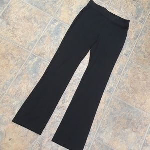 NWOT Sophie Max legging pants size extra small